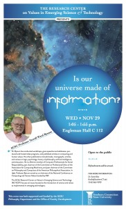 Universe-Info-flyer